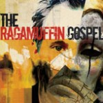 The Ragamuffin Gospel (Visual Edition)