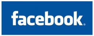 facebookbrennan